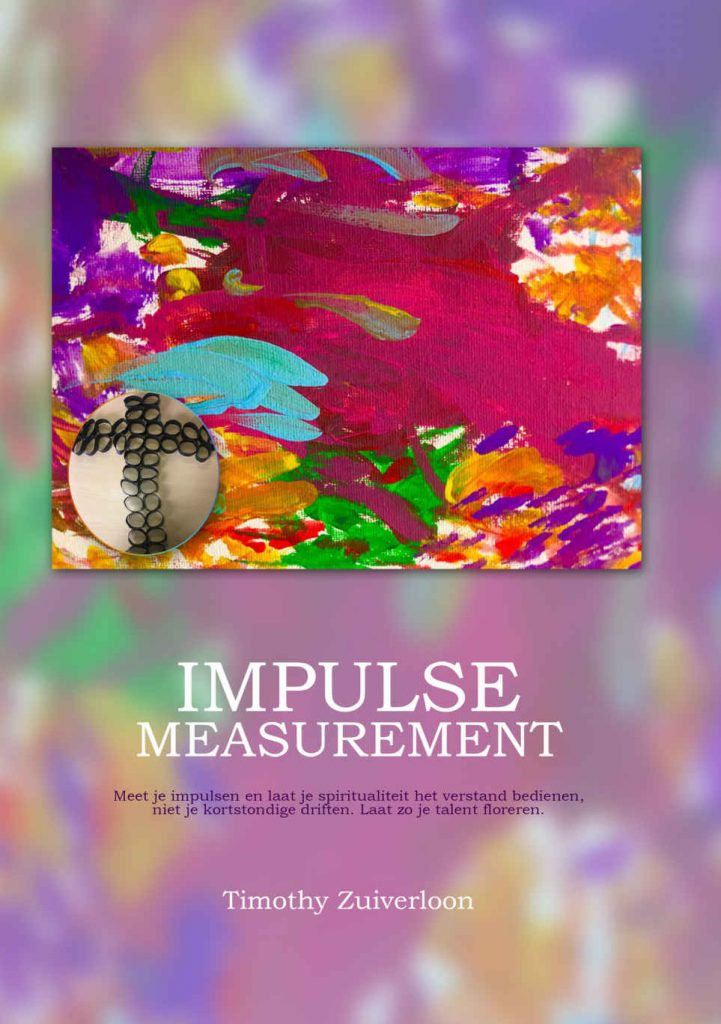 Impulse Measurement